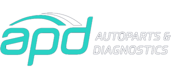 Autoparts and Diagnostics