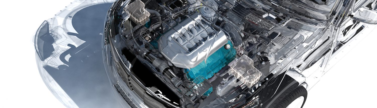 Autoparts And Diagnostics Suppliers Of Top Quality